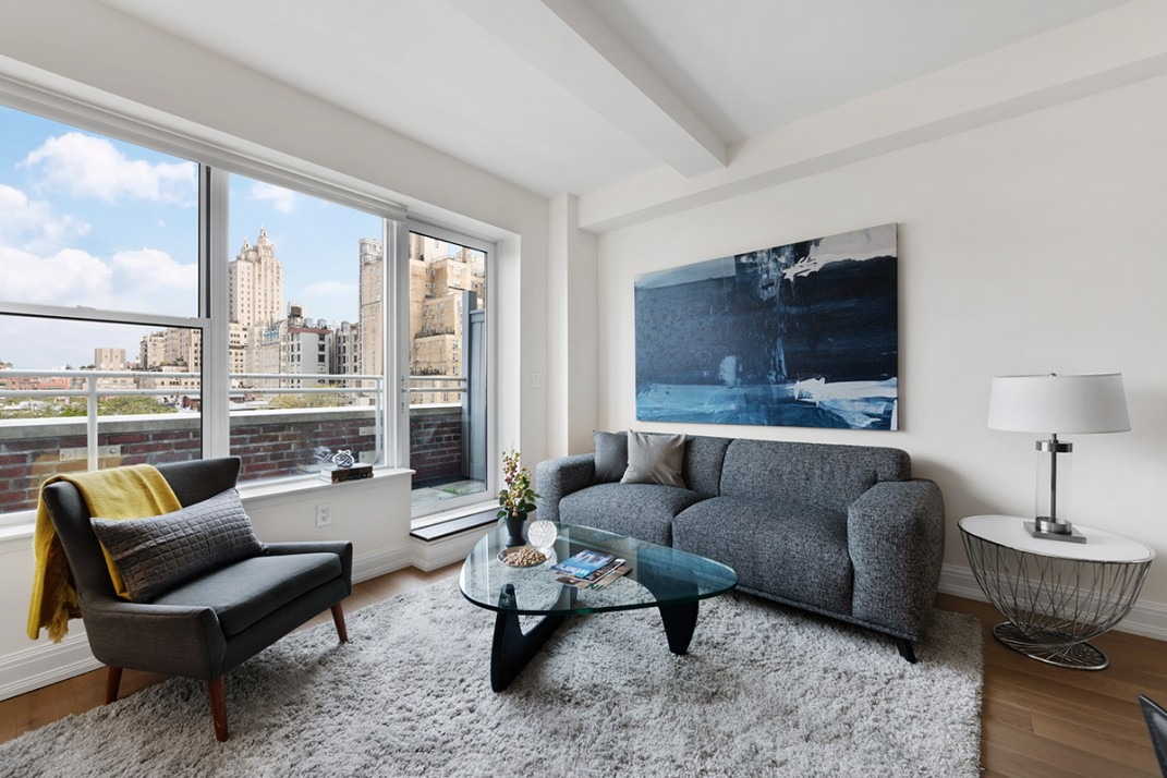 Looking for NYC's best short-term furnished rentals? Furnished Quarters  offers the comforts of home, plus the convenience of a stylish hotel (at  half the price)