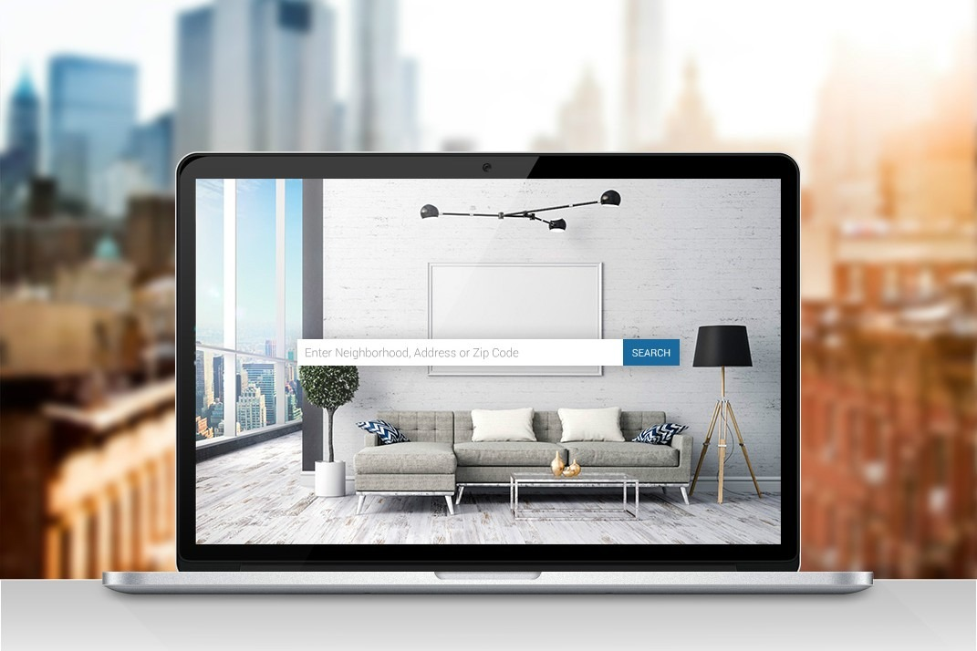 The 3 Best Websites For Ing A Co Op Or Condo Apartment Entire Brownstone In Nyc