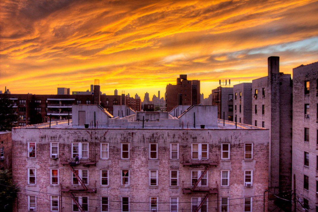 Find out if your apartment is rent stabilized, NYC prices