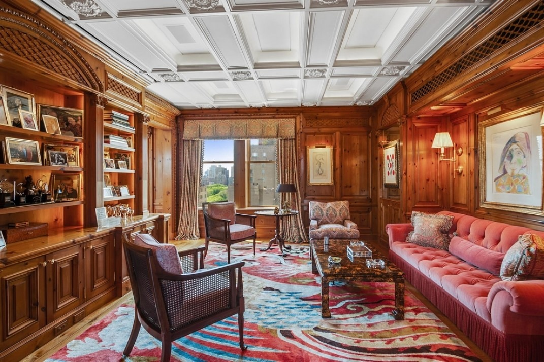 Here are the NYC apartments for sale with the deepest ...