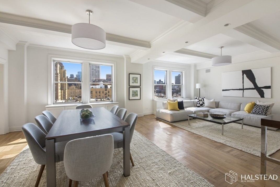 10 Apartment Staging Mistakes That Can Cost You A Sale