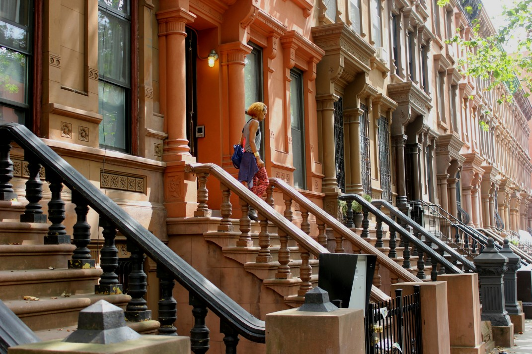 48 Insider Tips For Renting An Apartment In NYC Classy 3 Bedroom Apartments Nyc Exterior Remodelling