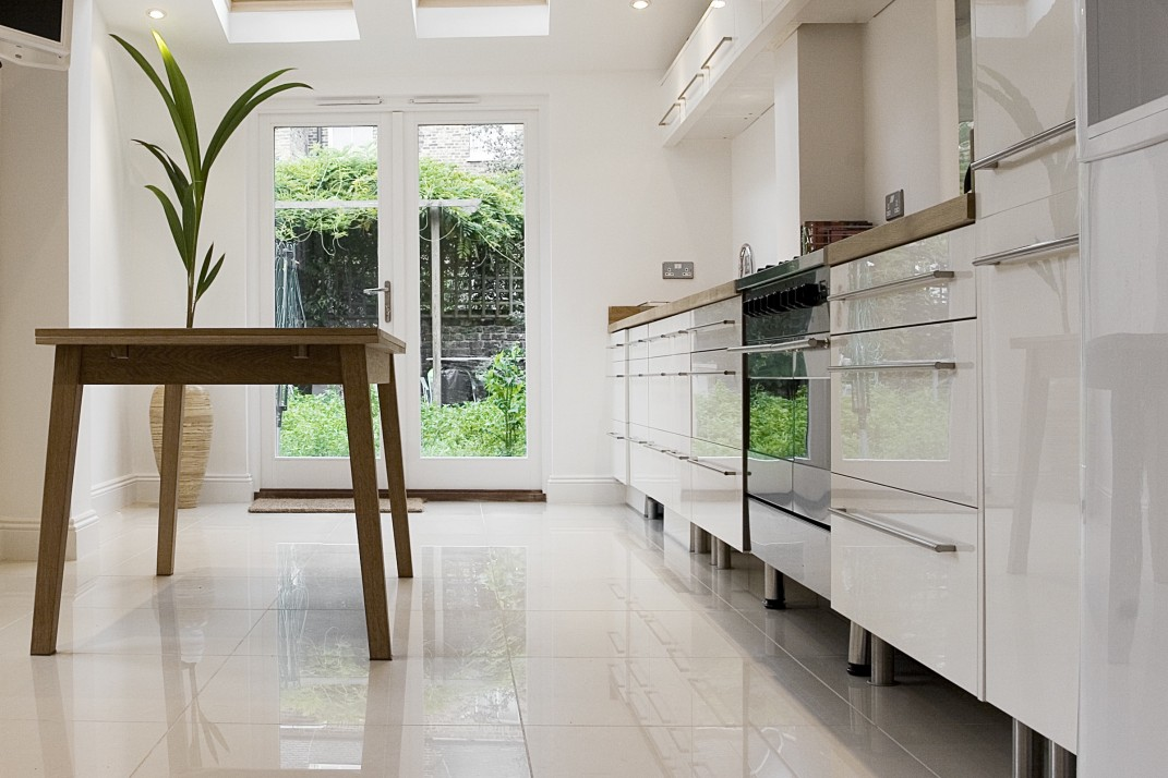 Shopping for new kitchen appliances? What to know before you buy