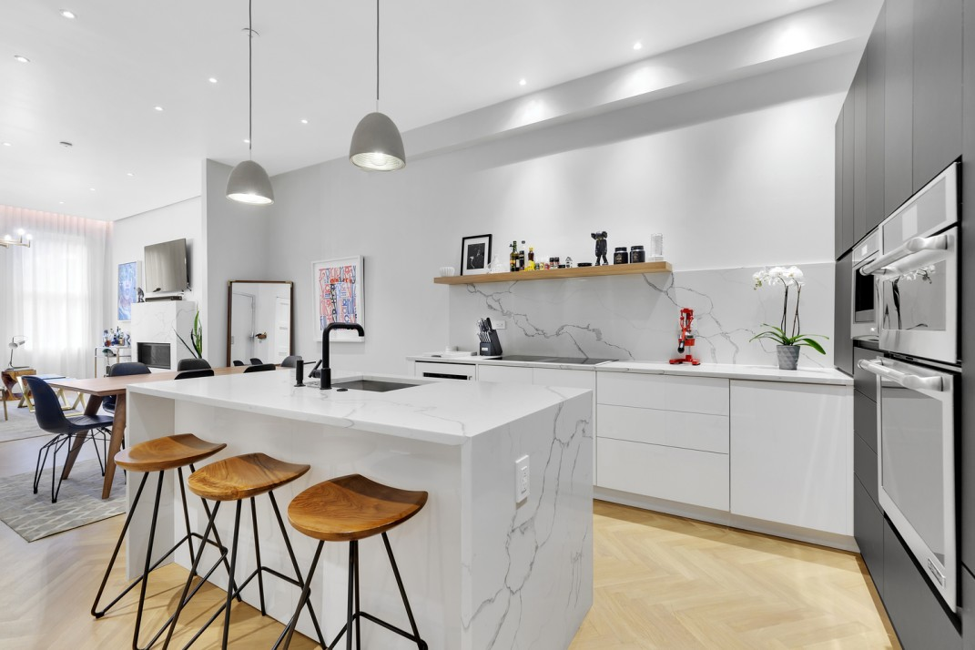 How Much Will It Really Cost To Renovate In Nyc Tips For Avoiding Change Orders To Stay On Budget