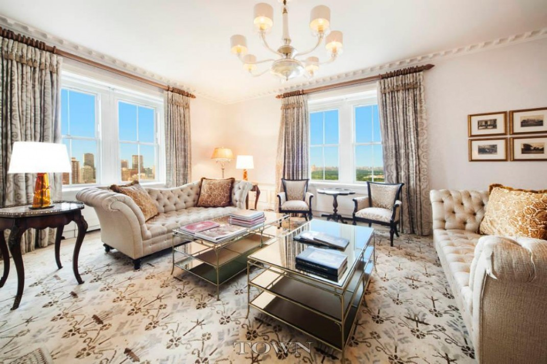 The Cheapest And Most Expensive Rentals In Manhattan And