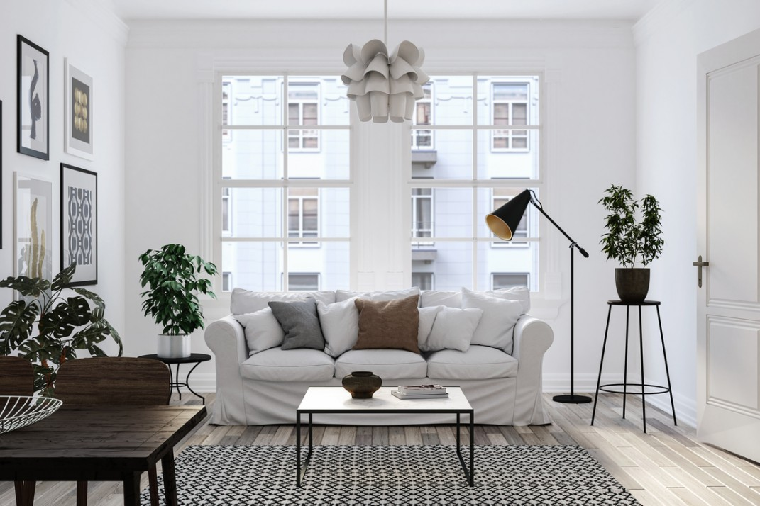 Ask An Agent How Much Cash Do I Need To Buy A NYC Apartment Inspiration 3 Bedroom Apartments Nyc Exterior Remodelling