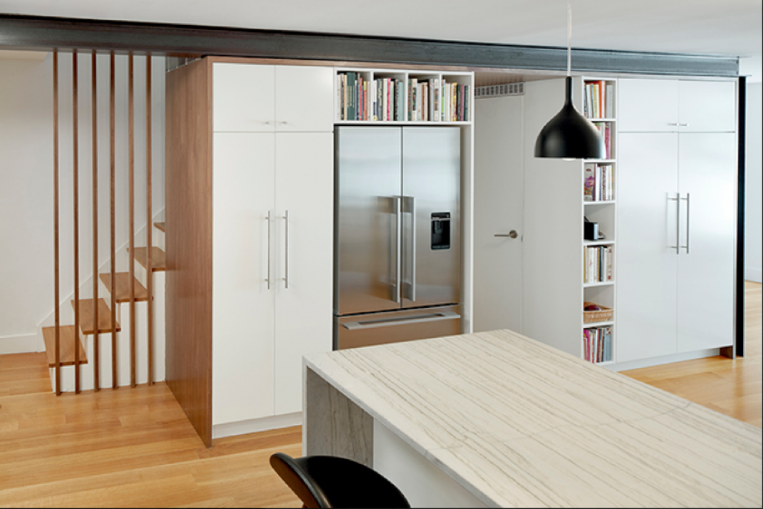 Best Custom Doors For Ikea Cabinets Model