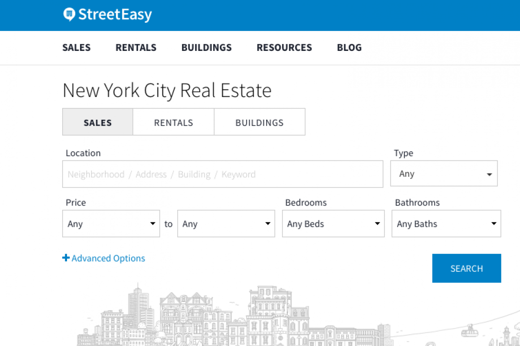 Brokers are upset about it, but what does StreetEasy's new