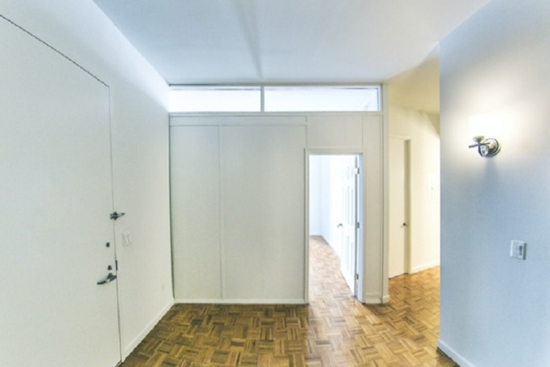 From 1 room to 2: The insider's guide to temporary