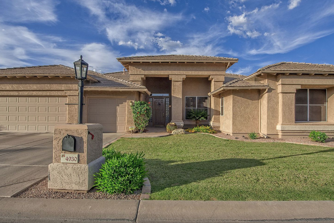 save off 7624a dbe05 5 houses in Phoenix, Arizona, where millennials are flocking ...
