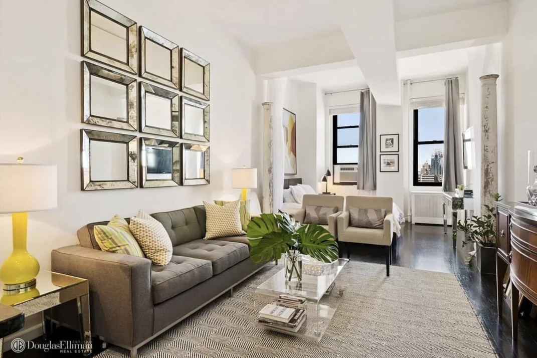 5 strategies for renting out your furnished apartment safely