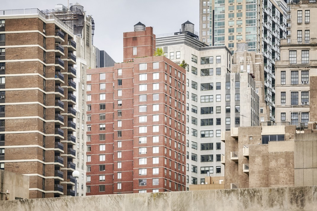 5 signs your landlord is looking to sell your building