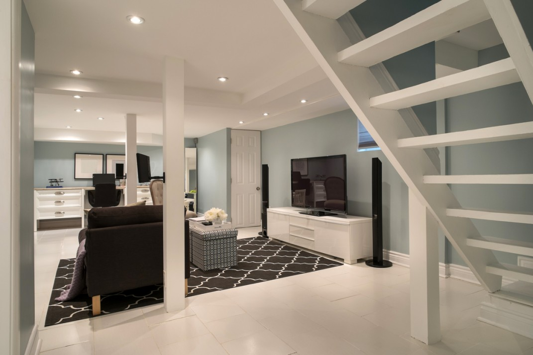 Living In A Basement Apartment Nyc, Are Basement Apartments Legal In Long Island