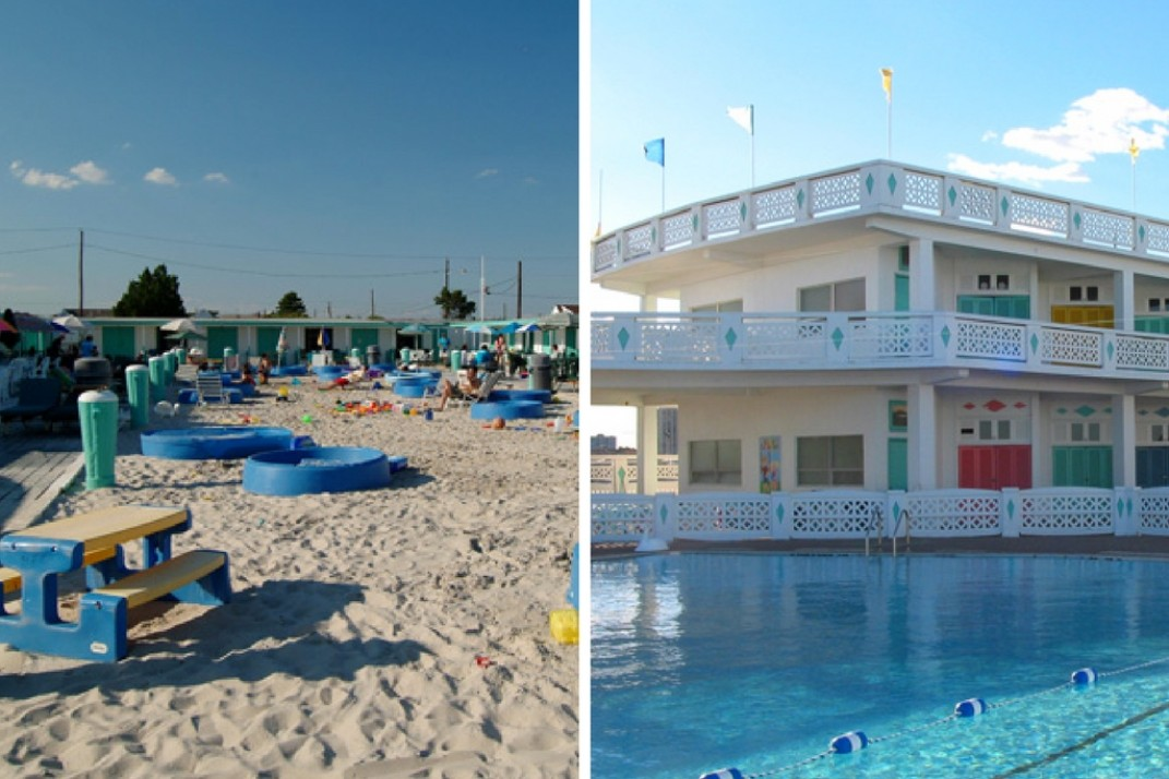 Attention Procrastinators These Long Island Beach Clubs Still Have Openings For The Summer