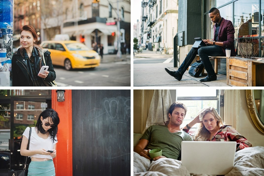 the 8 best websites for finding a no fee rental apartment in nyc 2018