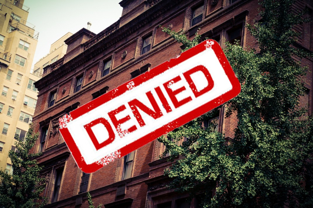 The dreaded tenant blacklist: What you need to know