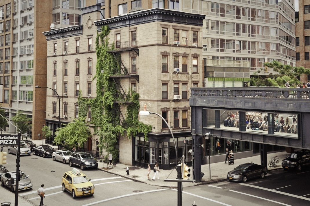 3 questions to ask before buying a condo in a mixed-use building