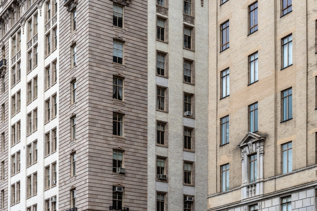 The pros and cons of renting in a NYC condo or co-op building
