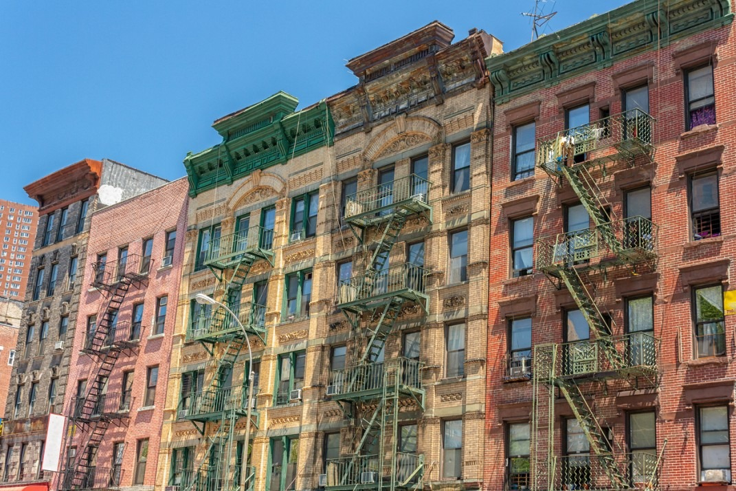 NYC housing lottery website gets a big upgrade