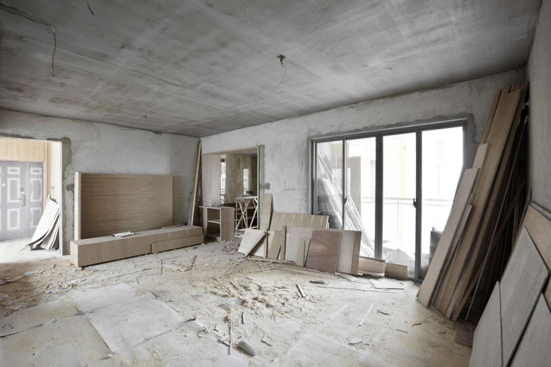 If I\'m already renovating, should I soundproof my apartment ...