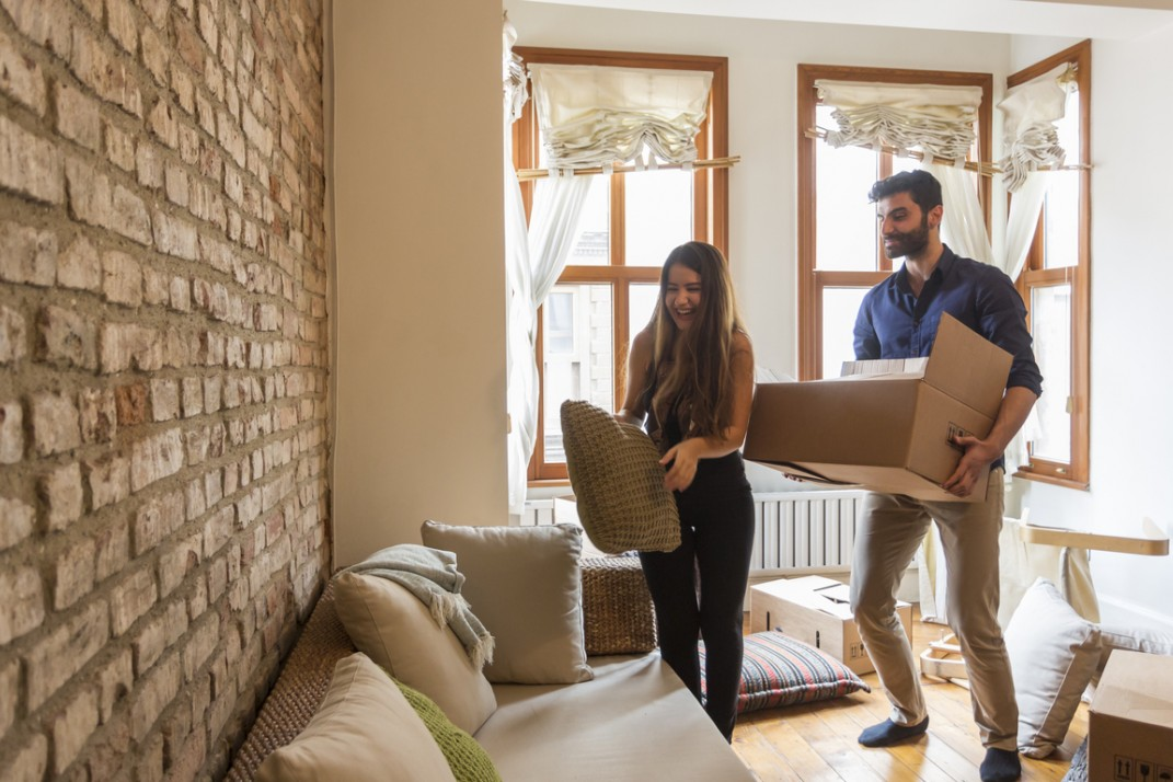 Read this before you break a lease in NYC