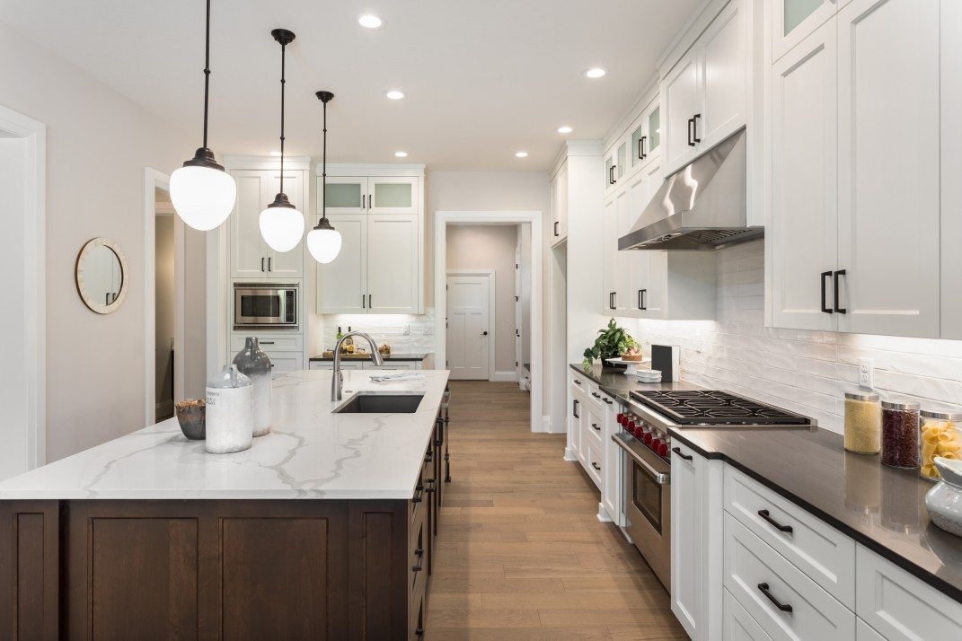 kitchen electrical design what nyc renovators need to know about upgrading their electrical  what nyc renovators need to know about