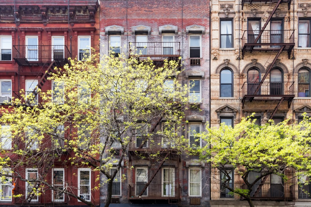 Brick Undergrounds Best Advice On Brokers Fees In New York City