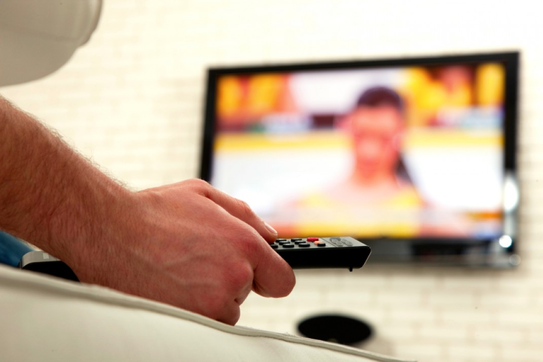 Thinking of ditching cable? Meet the alternatives