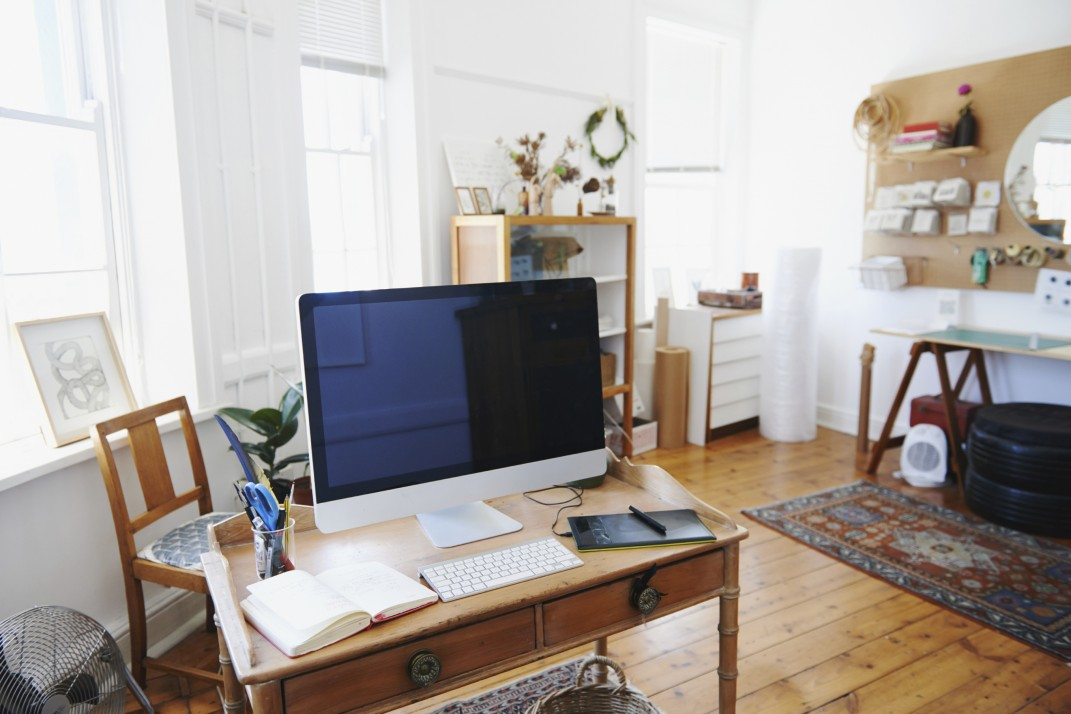 Tax on the apartment: how to find out the debt
