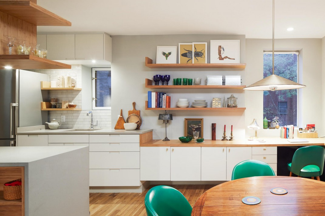 Ikea Vs Home Depot Which Should You Choose For A Nyc Kitchen