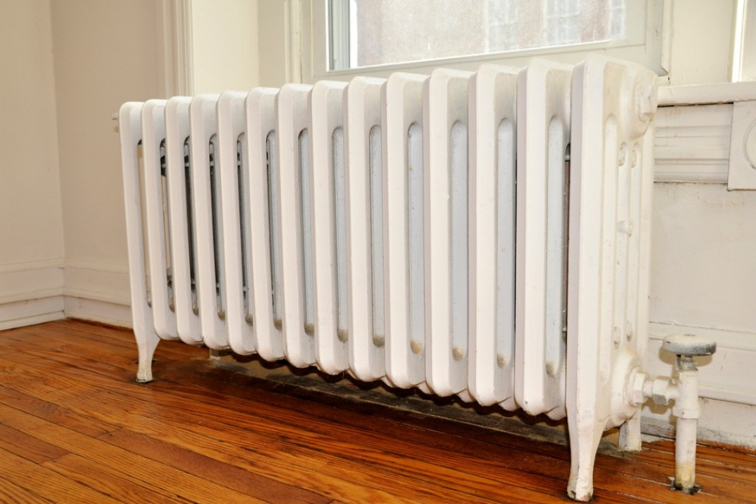 New Radiator Cost >> 5 Things You Really Need To Know About Your Nyc Radiators