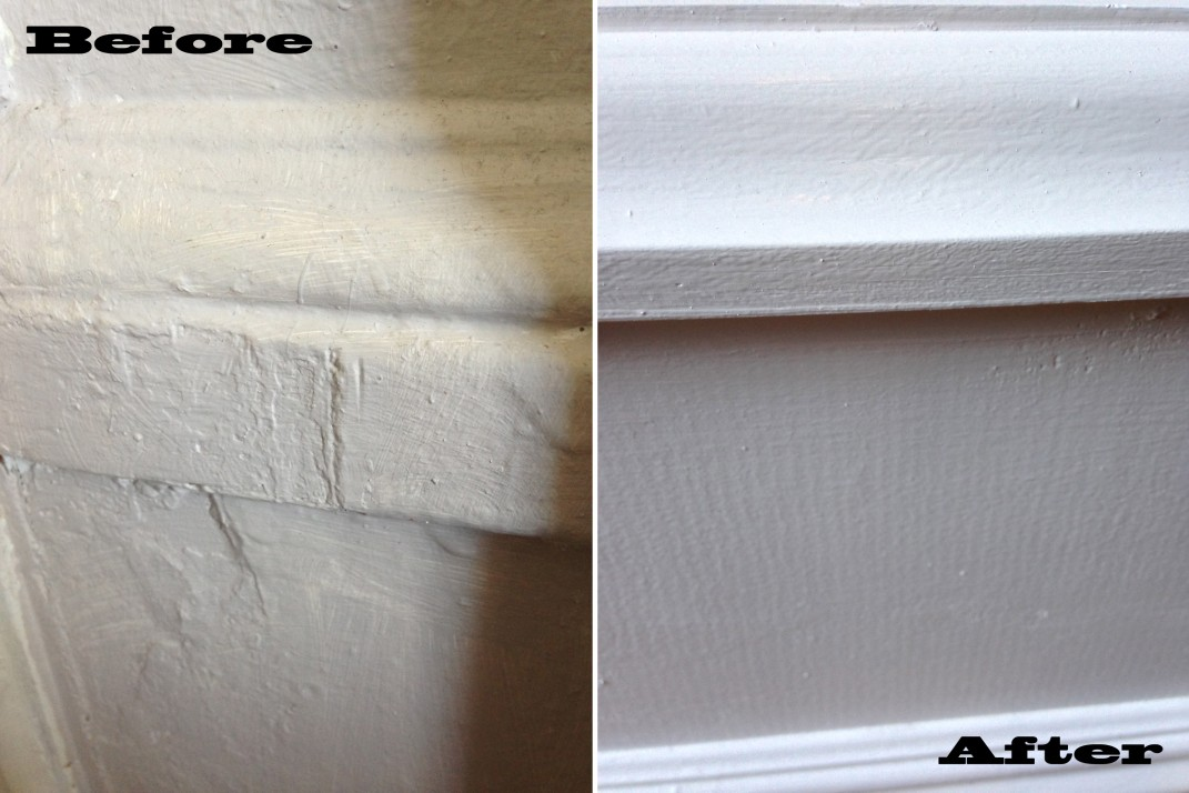 Strip Decades Of Gloopy Paint Off Your Walls Our Writer Tests A Few