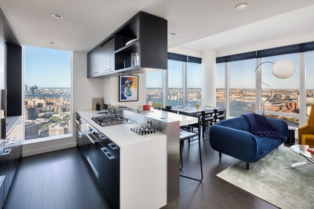 The pros and cons of rent to own in NYC