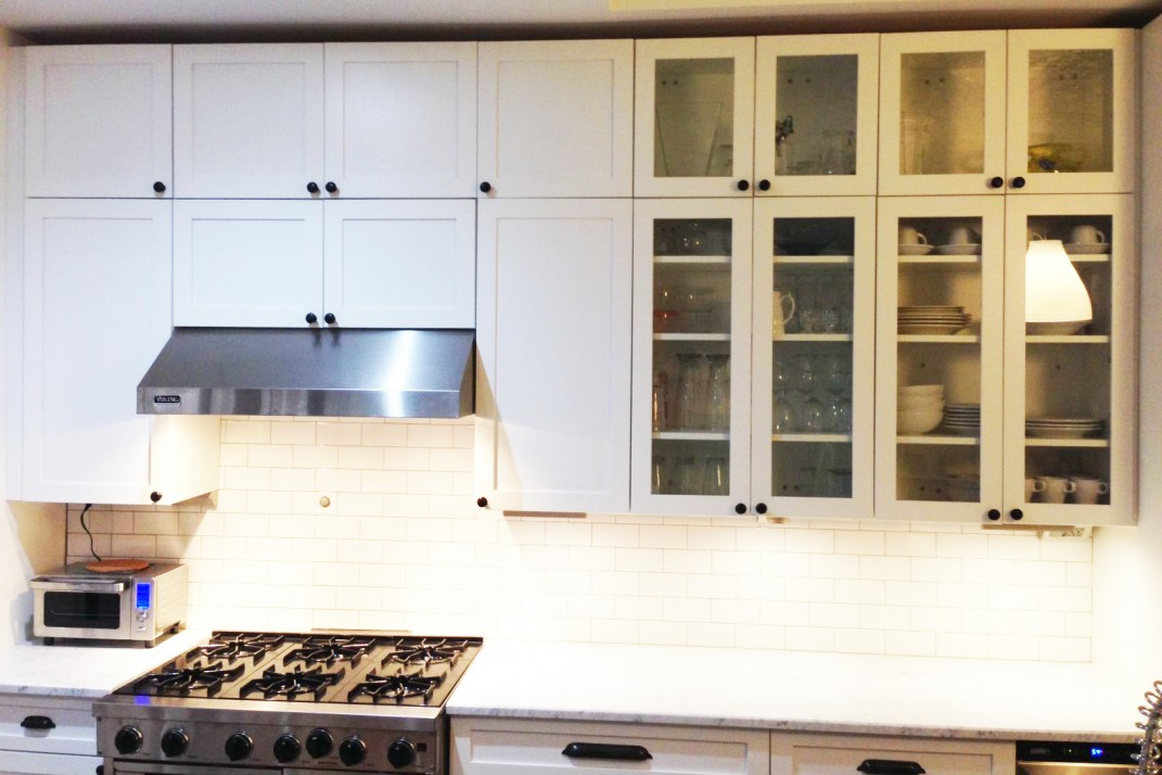 Buying new kitchen cabinets? What you need to know