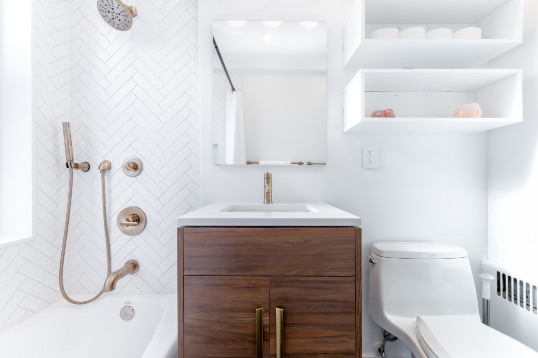 Ikea Versus Home Depot Which Should You Chose For A Nyc Apartment