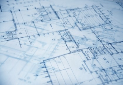How to get your renovation approved by the city