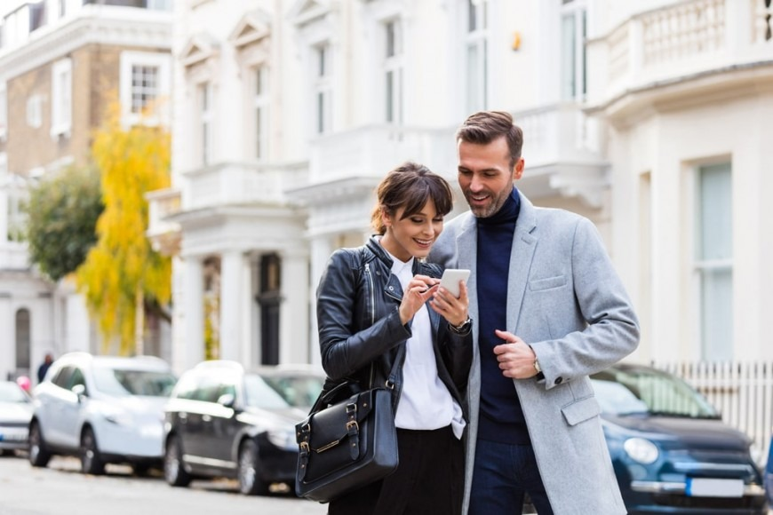 Choosing the Right Apartment or Townhouse to Buy