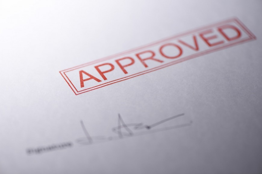 Getting your renovation approved by your co-op or condo board