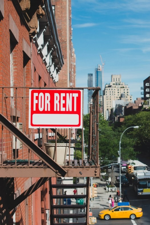Sublet restrictions in a co-op vs condo