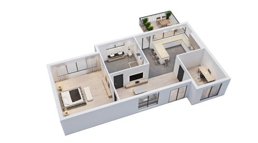 Tips for buying a preconstruction condo