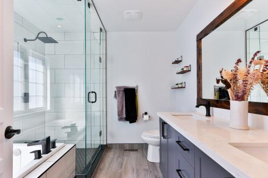 Average NYC renovation cost per square foot