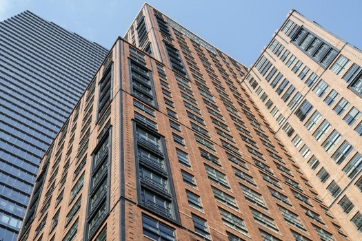 Questions to ask before renting a New York City apartment