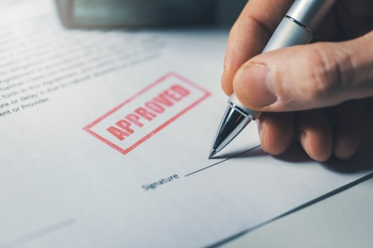 How to find a lease guarantor
