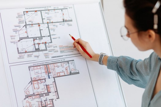 Common reasons for renovation delays