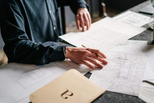 Other renovation specialists you may need—or want—to hire