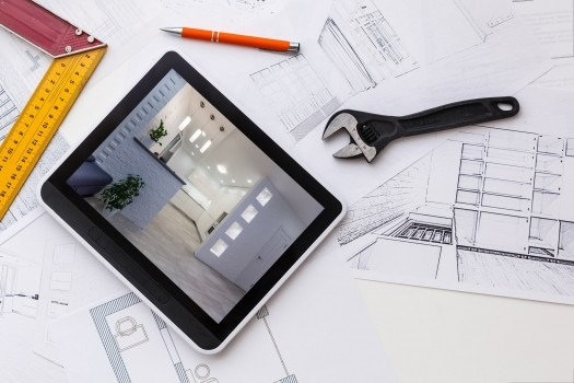 How to negotiate with a contractor