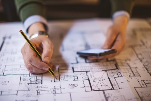 The renovation approval process: what to expect