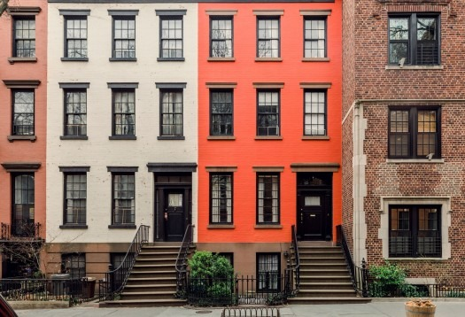Extra dob requirements if you're renovating in a NYC historic district
