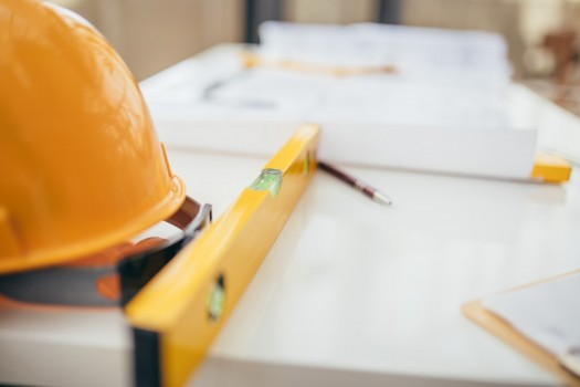 When do you need a new certificate of occupancy—and how do you get one?
