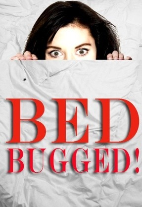 Dating with bed bugs